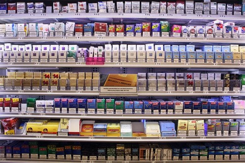 Купить польские сигареты американские сигареты купить саратов