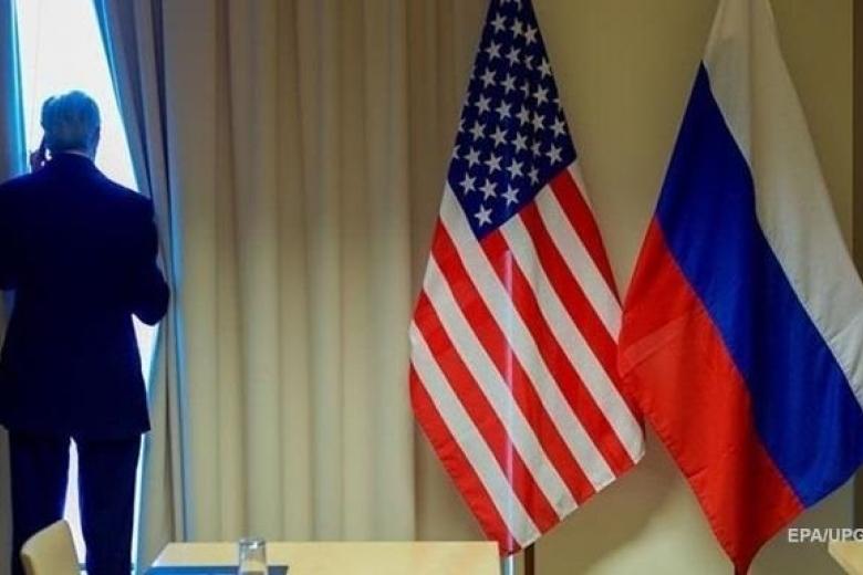 14 стран европейского союза приняли решение выслать русских дипломатов— Поддержка Великобритании
