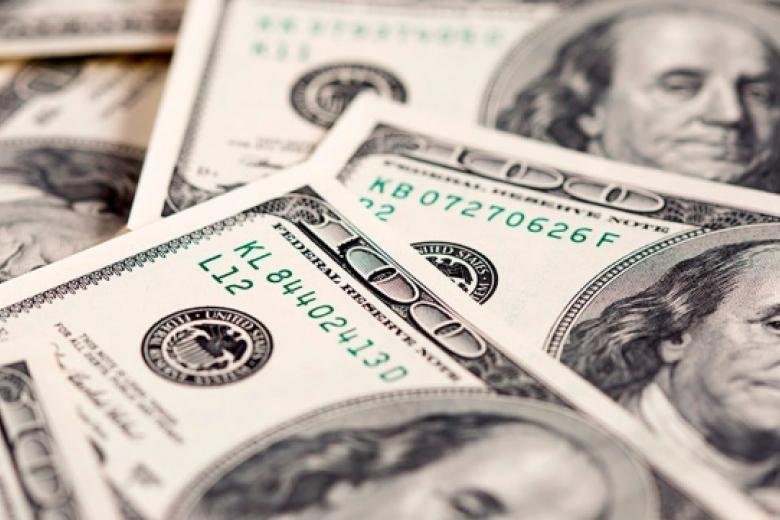 Нацбанк вводит вобращение новые монеты номиналом 1 и2 грн