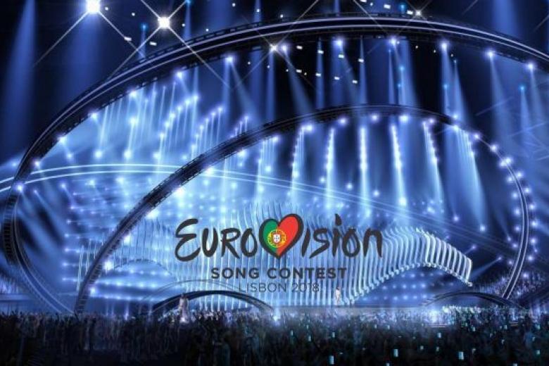 Евровидение-2018: песни участников первого полуфинала конкурса