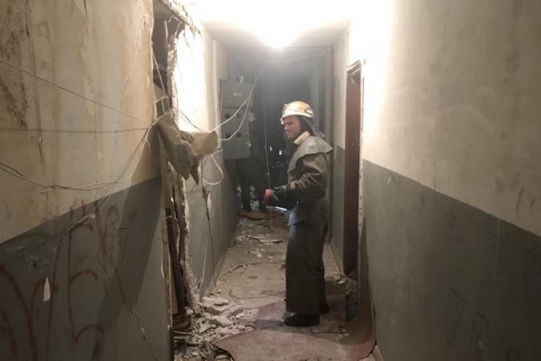 Дома для престарелых в кривом рогу как оформить человека в дом престарелых в красноярске