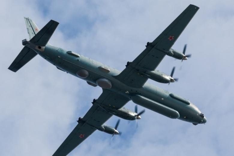 ВСирии выразили сожаления всвязи скрушением Ил-20