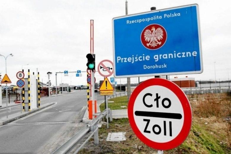 РФ реализует уголь сДонбасса вТурцию иПольшу— Климкин