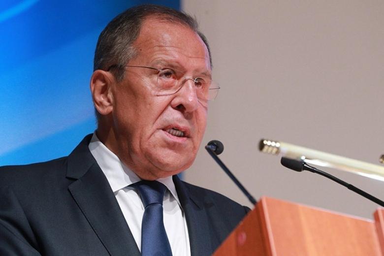 Транзит газа через Украина— Путин сделал главное объявление