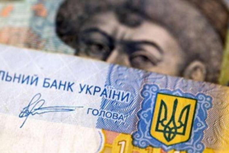 Всемирный банк: экономика России в 2018 году росла, несмотря на санкции