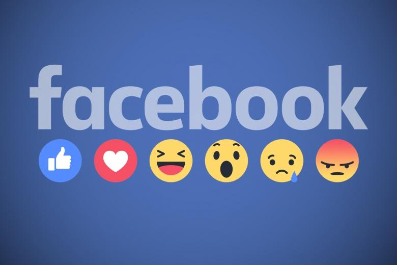 Вмессенджере социальная сеть Facebook  сейчас  можно удалять сообщения