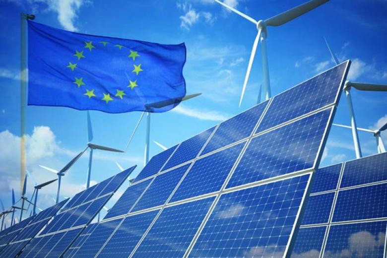 Девять стран Евросоюза отказались поддержать реформы рынка электроэнергии ЕС