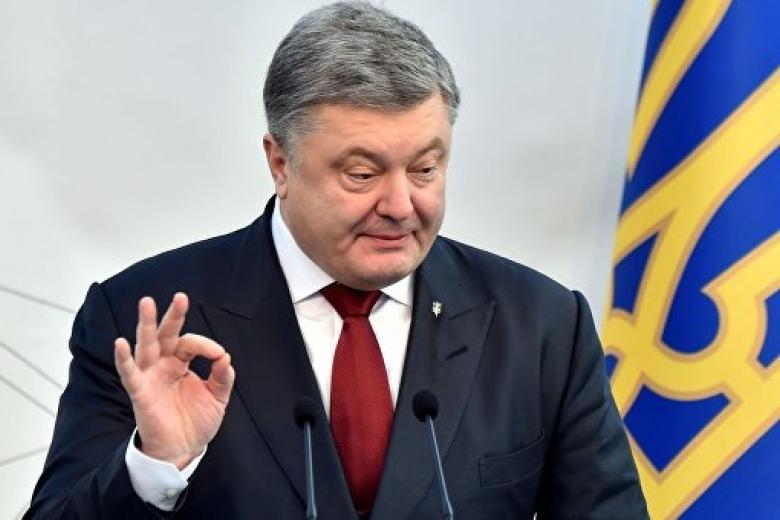 В новогоднюю ночь Трамп призвал Меркель, Макрона и НАТО больше помогать Украине - Цензор.НЕТ 4877