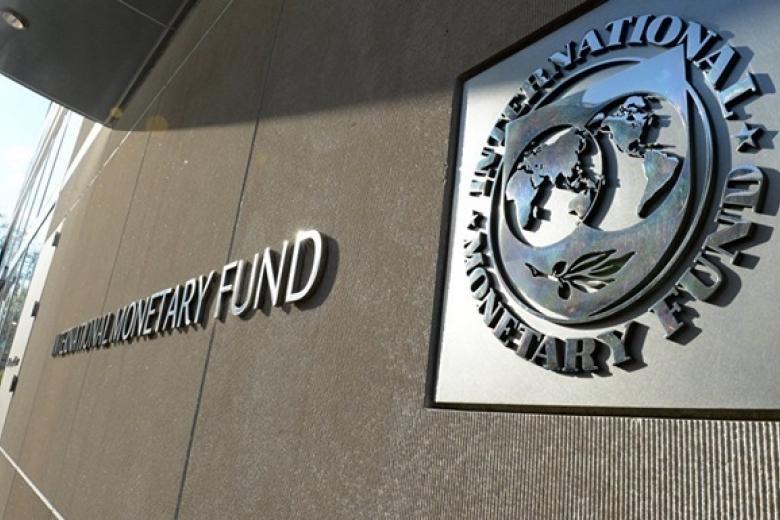 Украине дадут $10 млрд: детали новой помощи от МВФ