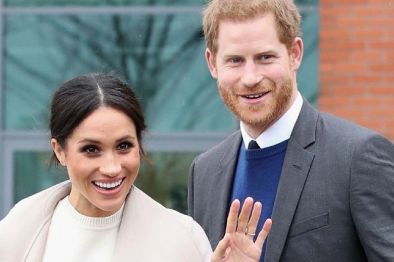 Кенсингтонский дворец прокомментировал статью онервном срыве герцогини Кэтрин