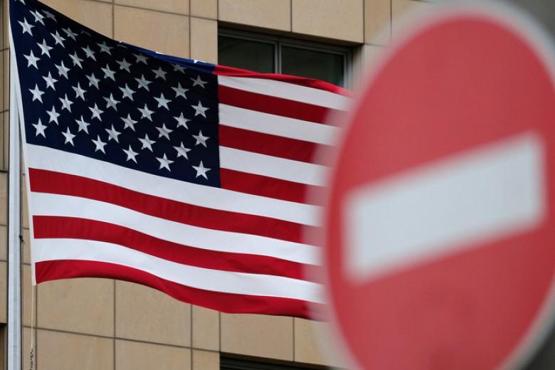 В России прокомментировали новые русофобские санкции США